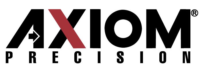Axiom CNC Australia