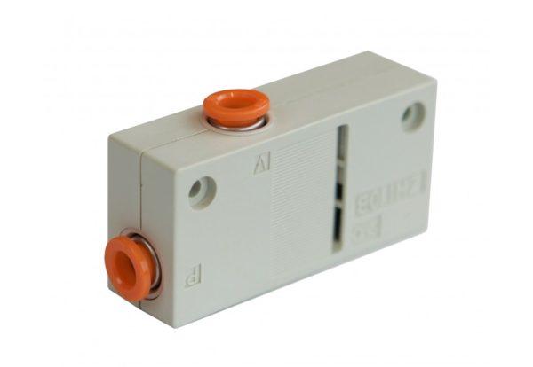 Axiom CNC Australia Vacuum Kit