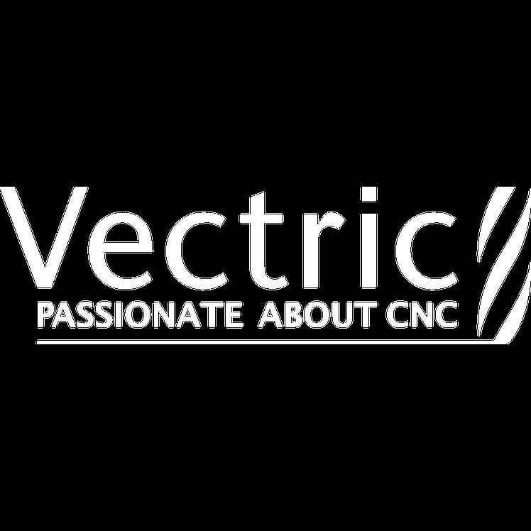 CNC Beginners
