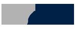 BG Precision Logo