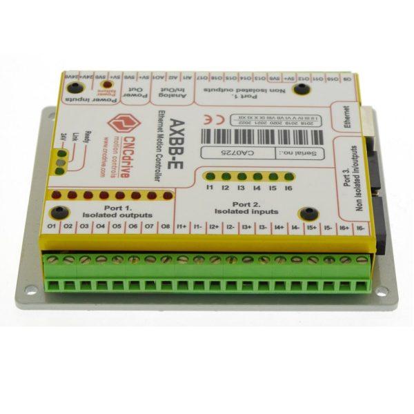 AXBB_E CNC Controller